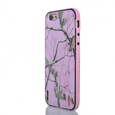 iPhone 6G TPU cover herfst design