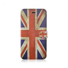 iPhone 6G cover UK