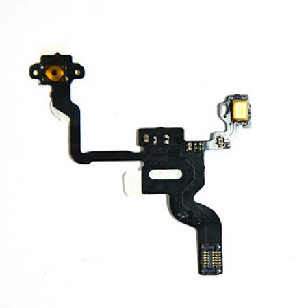 iPhone 4S On/Off switch sensor