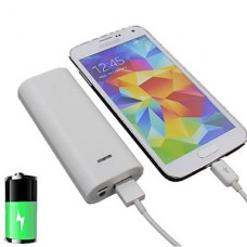 Powerbank 5600 mAh Universal USB