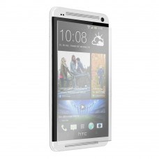 HTC One  (M7) Tempered Glass