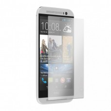 HTC One 2 (M8) Tempered Glass