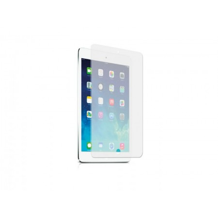 iPad Mini 1 / 2 / 3 Tempered Glass