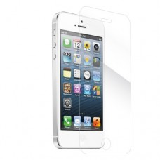 iPhone 5 / 5S Tempered Glass