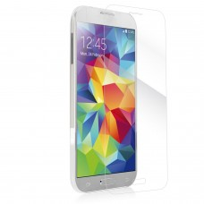 Samsung Galaxy S5 Tempered Glass