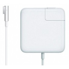 Licht-net Macbook adapter 85W