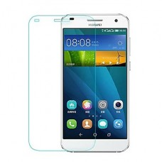 Huawei G7 Tempered Glass