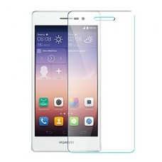 Huawei p7 Tempered Glass