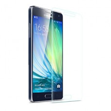 Samsung A7 Tempered Glass
