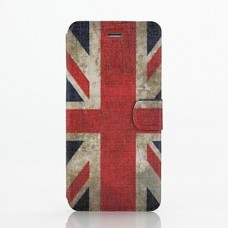 iPhone 6 Plus boekhoesje UK