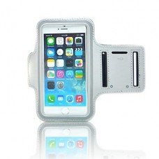 iPhone 6G sport armband wit